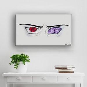 Altered Perception – Canvas Print