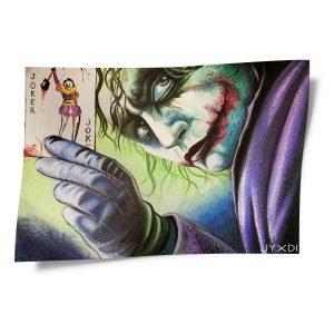 Joker – Poster